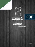 Fantasía de Frontera