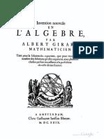 [Albert_Girard]_Invention_nouvelle_en_l'algebre(BookZZ.org).pdf