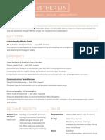 uwp 104a unit 2 resume