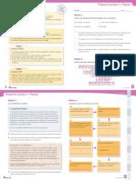 prueba4 hg.pdf
