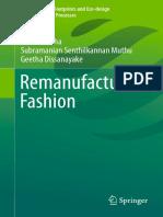 Environmental Footprints and Eco-Design Vol 1