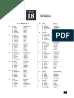 guia ejercicios analogias - trilce.pdf