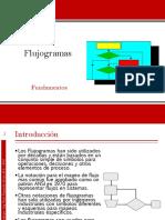 5.1-Flujogramas