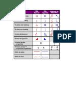 Lista de Monosílabos.docx