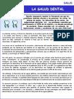 046 Salud Dental