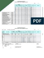Nilai Raport XI-IA3 - Copy