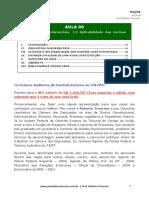 aula0_dir_constitucional_TE_PROC_DIREITO_TCE_PA2016_101546.pdf