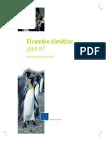 climate_change_youth_es.pdf