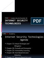 #10Internet Security Technologies.pptx