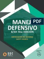 02-MANEJO-DEFENSIVO-8_6H-9NA-EDICION