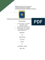 codigos deontologicos trabajo.docx