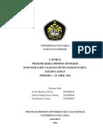 1_Halaman Judul HARKIT FIX.pdf