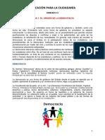 CLASE # 2 EDUCACION PARA LA CIUDADNIA.docx