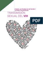 Guia_transmision_sexual_VIH.pdf