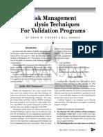 JVT2004_RiskManagement SIA CCA and RA.pdf