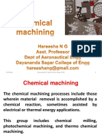 chemicalmachining-140603035839-phpapp01