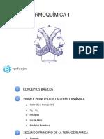 termoquc3admica-1-jano.pptx