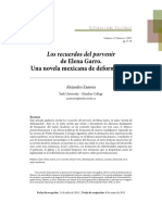 66-192-3-PB.pdf