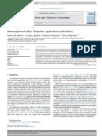 Nanoengineered_silica-properties.pdf