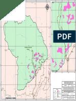 4.1 Mapa de Reforestacion Ampay