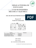 Proyecto Dimmer #1.PDF (1)