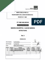 110881-488-3-MD-001-Rev0