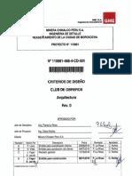 110881-488-4-CD-001-Rev0