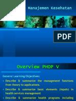 Pengantar Manajemen Kesehatan (1).pptx