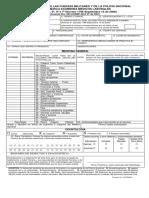 Anexo_de_Ortodoncia_InterceptivaÑ.pdf