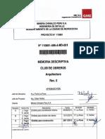 110881-488-4-MD-001-Rev0.pdf