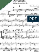 24147857-Op-19-Koyunbaba-Suite.pdf
