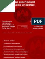 diseño experimental y análisis estadístico murcia.pdf