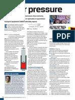 MVD_pressure.pdf