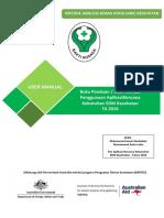 user manual Modul ABK 2016 .pdf