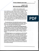 Book - Week 5.pdf