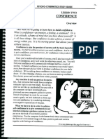 Book - Week 2.pdf