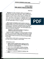 Book - Week 3.pdf