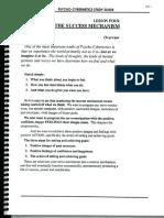 Book - Week 4.pdf