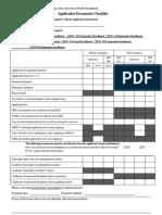 2017enrollment IGP AF