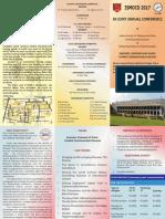 Brochure ISMOCD2017 1