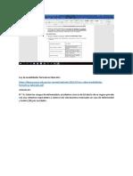 Ley de Modalidades Formativas Laborales