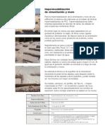 Impermeabilización de Cimentación y Muro_-_Libro La Mejor Obra I_baja 35