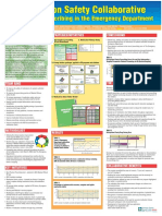 Storyboard (contoh 1).pdf