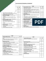 FICHA-DESARROLLO-MOTOR-1 -2.docx