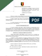 C:CÂMARAPDF-08-2010Cacimbas-PM-11400-09.doc.pdf