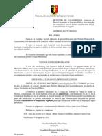 C:CÂMARAPDF-08-2010Cajazeirinhas- 01596-10.doc.pdf