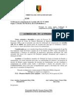 VerCumpAcor-CM-Itapororoca-99.doc.pdf