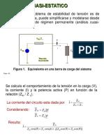 Formulas Tension