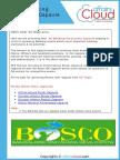 Banking Awareness Capsule 2017 by Affairscloud.pdf