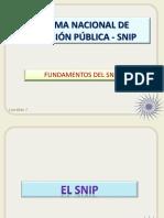 _sistemaSNIP (1)